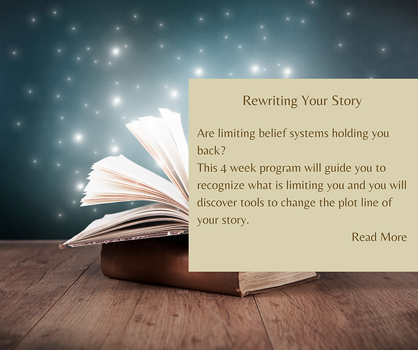Rewriting Your Story.png
