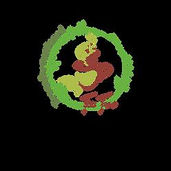 Transformational Tea Time logo.png