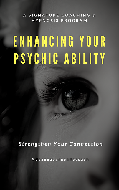 enhancing your psychic ability.png