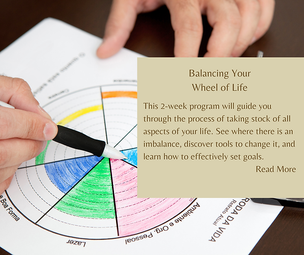 Balancing Your Wheel of Life.png