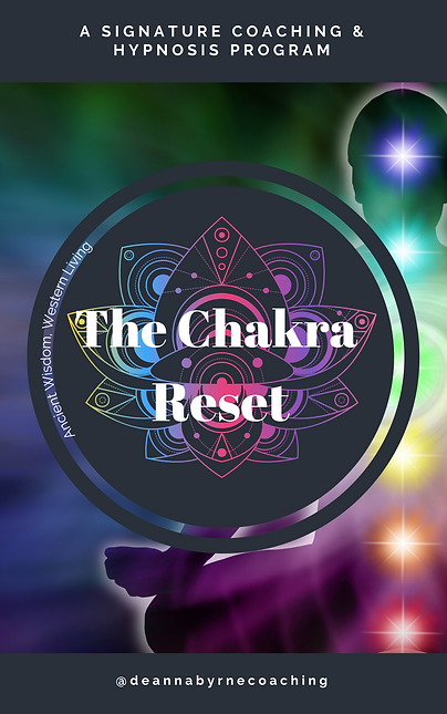 The Chakra Reset.png