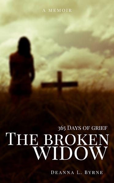 The Broken Widow Book Cover.png
