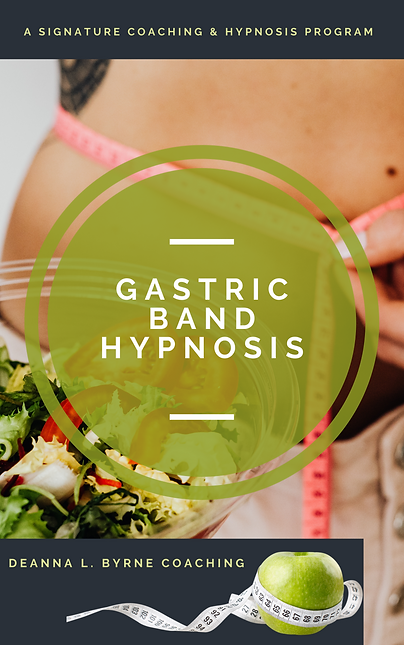 gastric band hypnosis.png