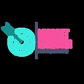 Mindset Makeover Logo large.png