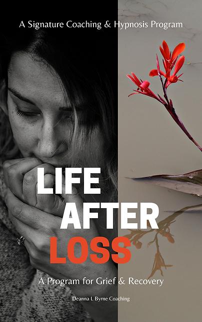 Life After Loss.png