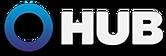 hub-sml.png