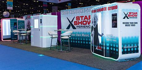 star-show.jpg
