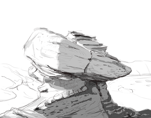 rocks1.png