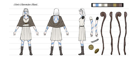 Clairseach Character Sheet.jpg