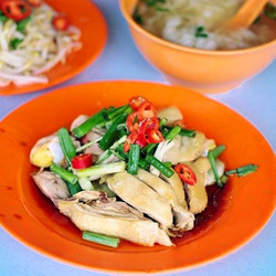 b2ap3_thumbnail_Ipoh-Street-Food-11