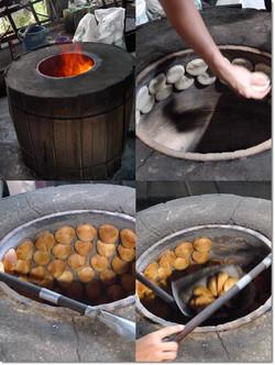 Seng Kee Food Trading 177成记香饼