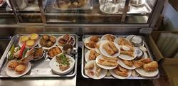 Restoran Chooi Yue Dim Sum