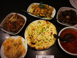 Pakeeza Restaurant & Catering