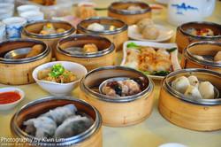 Foh San Restaurant