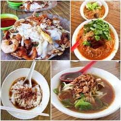 Restoran Sin Lean Lee