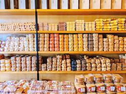 Ching Han Guan Biscuit Shop