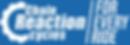 crc_logo_new.png