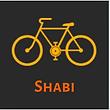 SHABI Logo