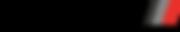 Strada-Logo250.png