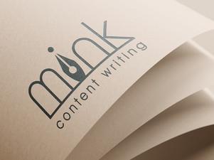 Mink, content writer Tel Aviv, Israel