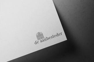 De Aanbesteder (Contract consultant) The Hague, the Netherlands