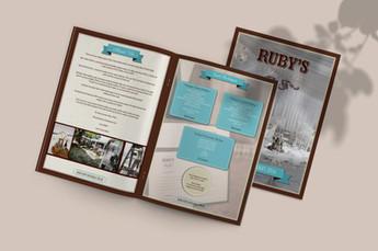 Rubys_Folder_A4.jpg
