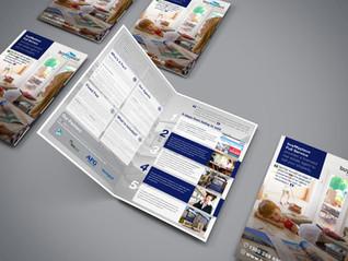 Buymyplace.com.au Online Real Estate services, Australia