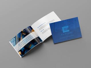 Eureffect, Investment Advisors Amsterdam, the Netherlands
