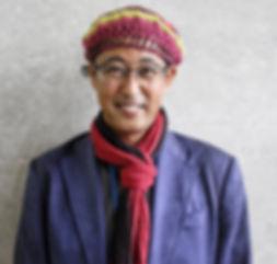 Taketo profil.jpg