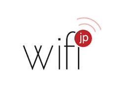 WIFI au Japon