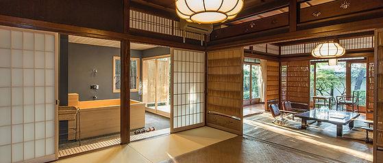 Ryokan Kyoto Yachiyo.jpg