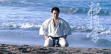 kyokushin pratiquer le karate au japon