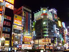 Shinjuku Wiki.jpg