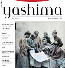 Kioske Magazine
