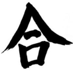 AIKI-KOHAI