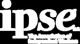 ipseUS-full logo-TM tagline white.png
