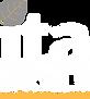 ITA Logo White Stacked.png