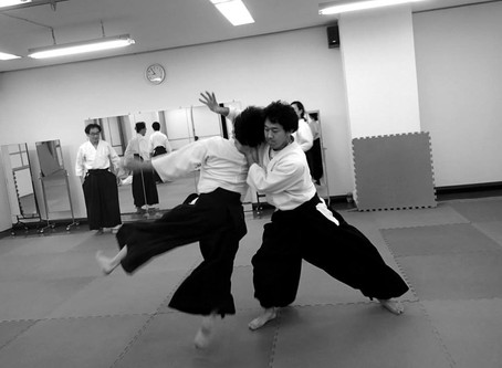 Interview : Hiroki Ogawa Senseï à Kyoto