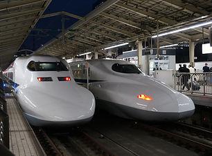 shinkansen hikari site japonais.jpg