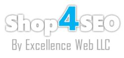 SEO / WEB