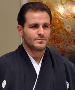 Guillaume ERARD