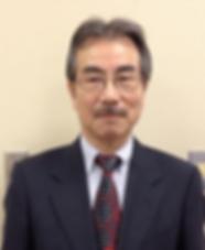 Shibata Shigenori san portrait.png