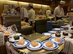 Musashi sushi travbuddy.com.jpg
