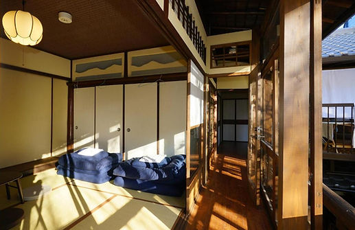 machiya lantern room.jpg