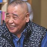 Aikido Tokyo Yasuo Kobayashi sensei