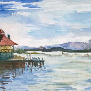 boathouse1.jpg