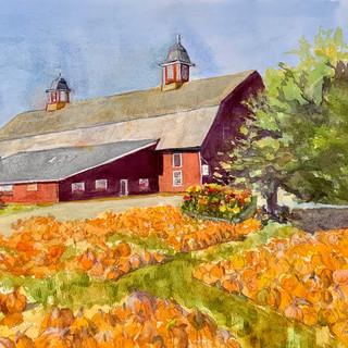 VermontPumpkinBarn.jpeg