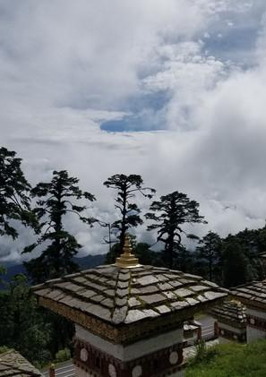 DochulaPass_Bhutan (1).jpg
