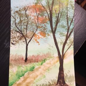 Watercolor Trees.JPG.jpg