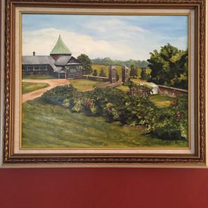 Shelburne Farms.JPG.jpg